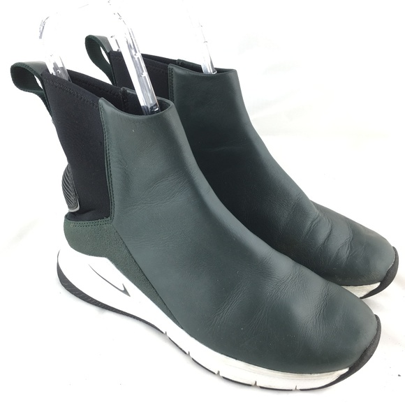 Nike Shoes   Sneaker Boot Rivah High